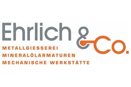 Ehrlich & Co