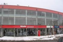 Miele Center Keuschnigg