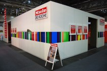 Miele Center Messe 2008