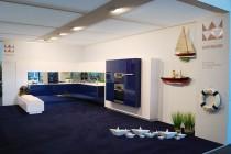 Miele Center Messe 2012
