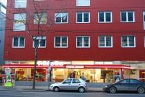 Miele Center Mörth 1150