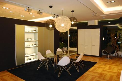 Miele Galerie Salzburg 2010