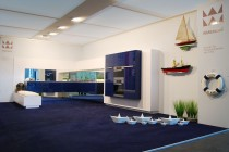 Miele Center Messe 2012