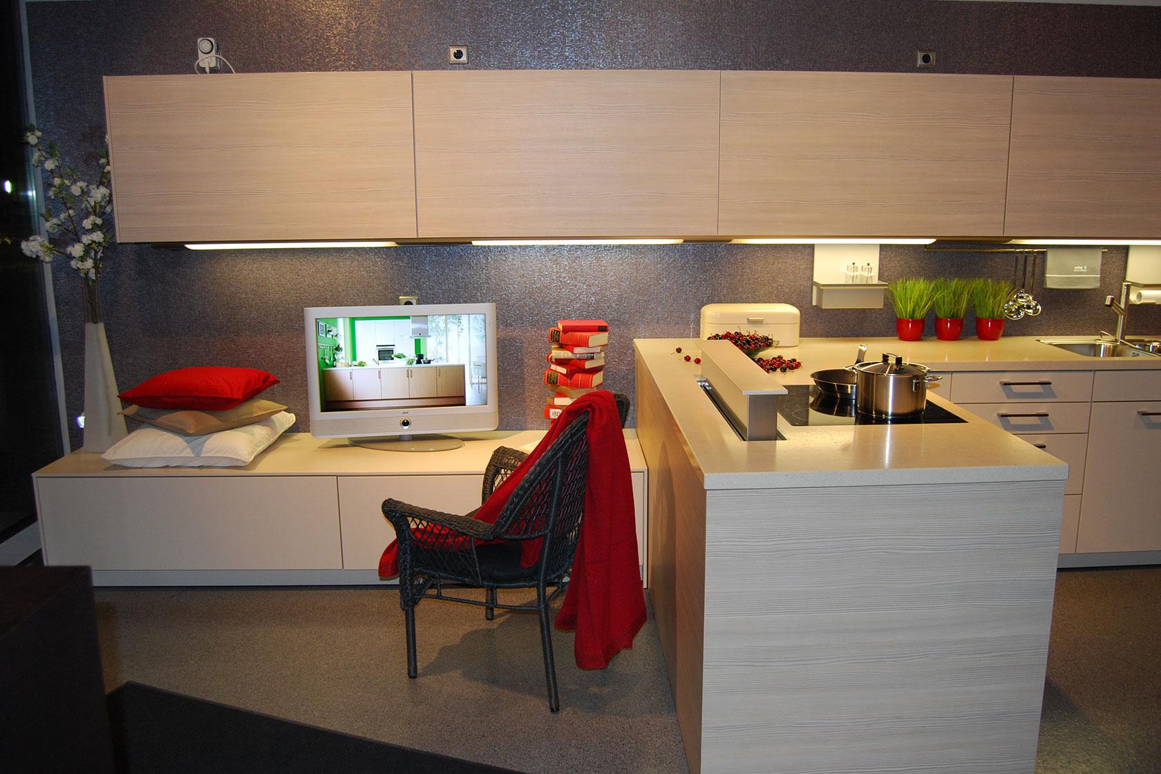 Schwab Küchen U0026 Tischlerei